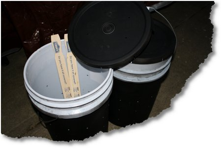 composting 009